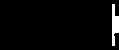 Zaglauhof